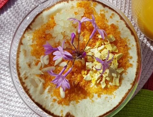 Marbella All Stars se une al impulso de la Nutrición saludable de Eladio y AMUCO