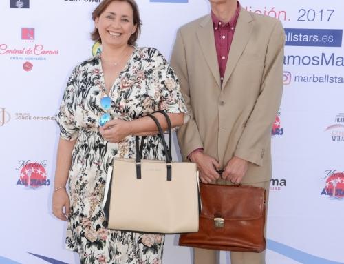 El Bufete 2MS Abogados, Socio de Marbella All Stars, presenta el servicio Chef & Law para profesionales de la Hostelería