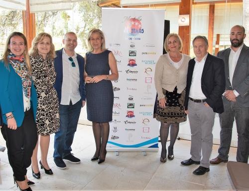 Desvelamos los temas del Networking y Espacios de Conocimiento de la III Cumbre de Marbella All Stars