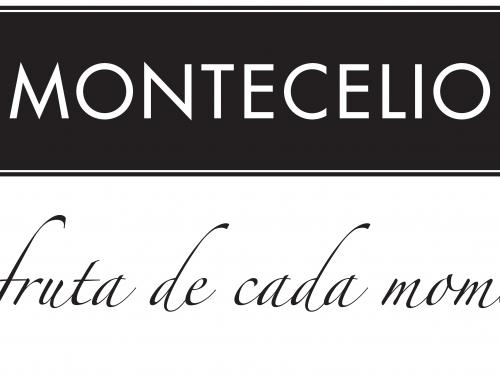 Cafento presentará en la III Cumbre Marbella All Stars su alta gama de cafés Montecelio y Especiales, así como infusiones y chocolates