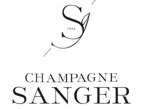 Champagne Sanger, las burbujas exquisitas de Marbella All Stars 2018