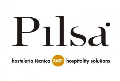 PILSA_logotipo_claim