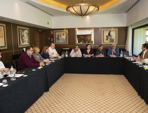 El I Encuentro de Derecho y Gastronomía Marbella All Stars abordó las principales dudas y desafíos legales del sector en la Costa del Sol