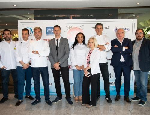 Los restaurantes deben cuidar la identidad digital tanto como la imagen física y el producto, según la Mesa 3 del Networking de Marbella All Stars 2018