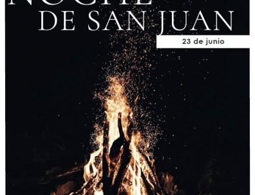 La magia de la Noche de San Juan 2018 en el Gran Meliá Don Pepe