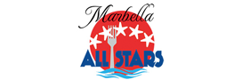 Marbella All Stars. Marca de la Alta Gastronomía de Andalucía