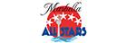 Marbella All Stars. Marca de la Alta Gastronomía de Andalucía