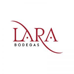 http://www.laraseleccion.com/