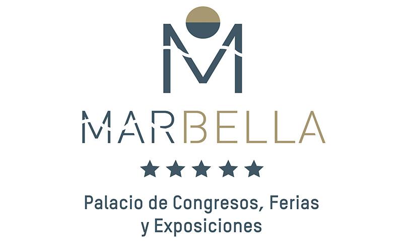 http://www.marbellacongresos.com/