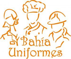 http://www.uniformesbahia.es/sqlcommerce/disenos/plantilla1/seccion/Catalogo.jsp?idIdioma=&idTienda=156&cPath=
