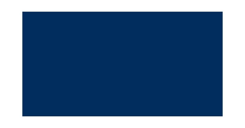 Noe Rent Events