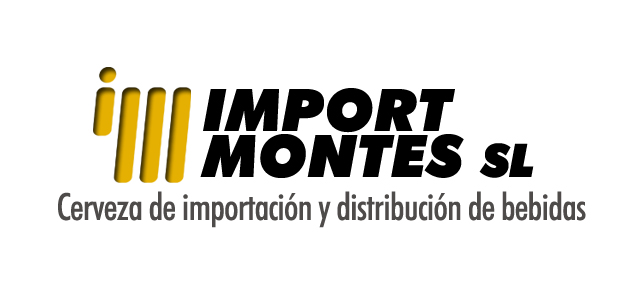 import montes