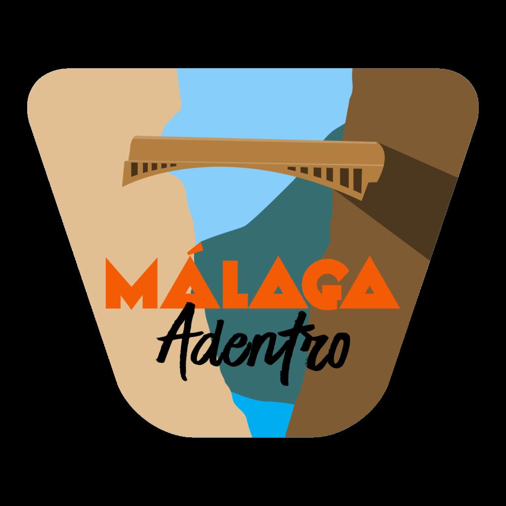 Málaga Adentro